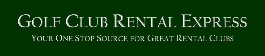 golf-club-rental-express