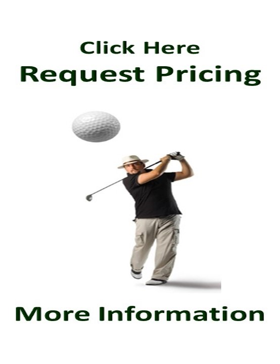 Get Pricing Nationwide