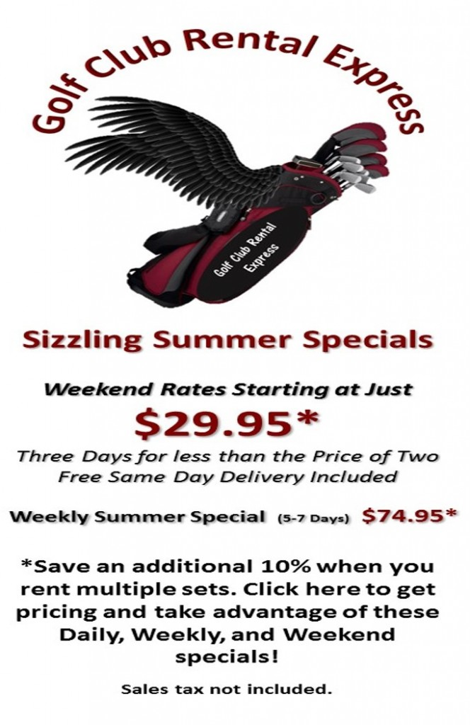 Summer 2017 website ad